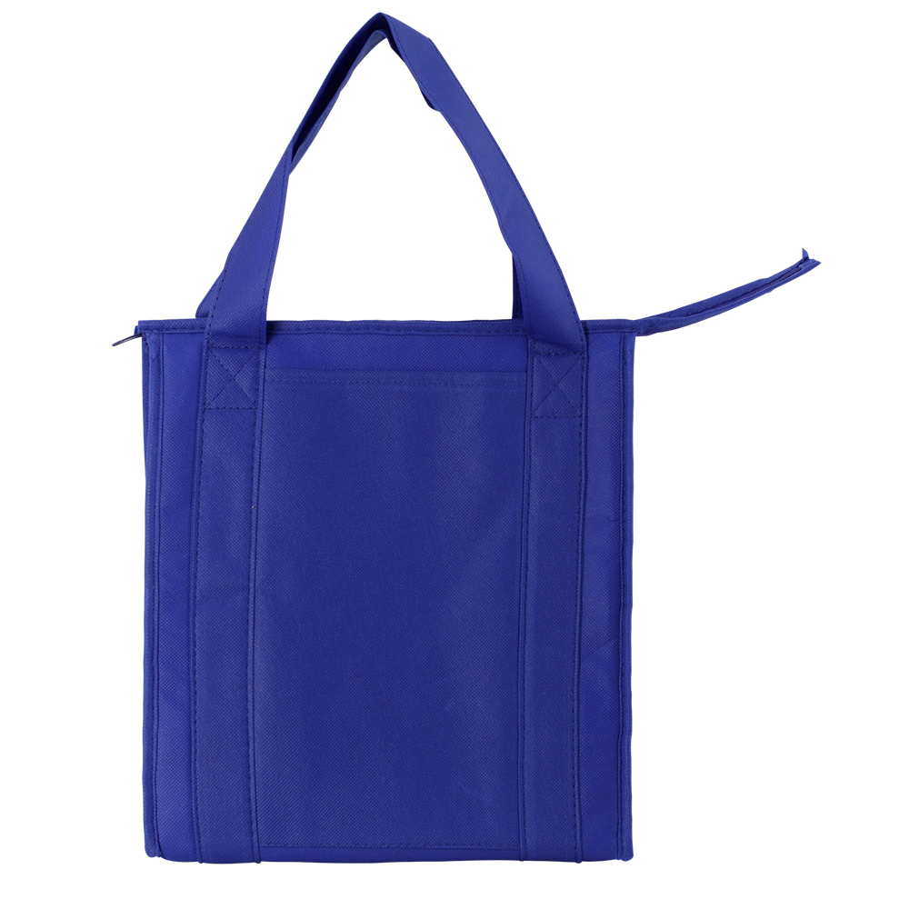 THERMO TOTE